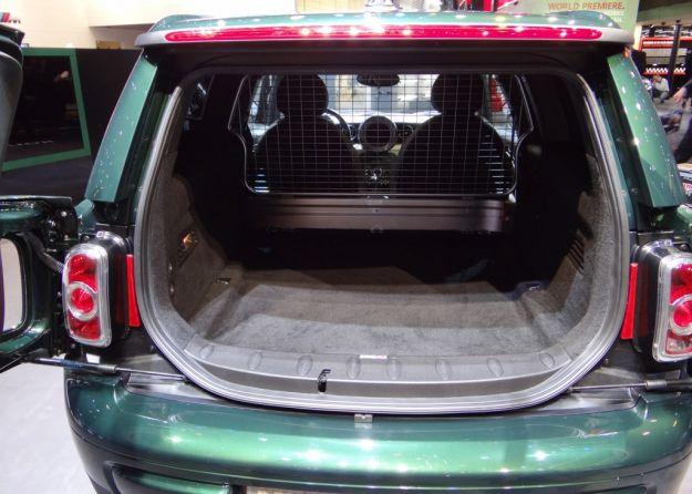 2012 mini clubvan concept live photos_100384654_l