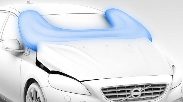 376534_2682_xl_2013 volvo v40 airbag 12