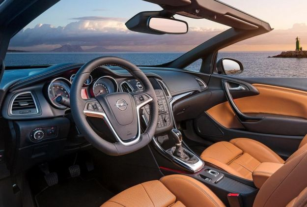 396771_3315_big_2013 opel cascada 49
