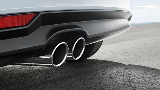 Consumi Audi A1 Sportback 2015