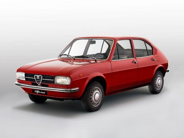 Alfa Romeo Sud (2)