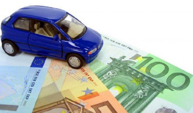 Assicurazione auto a km conviene