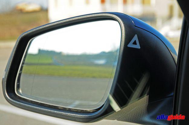 BMW 320d Modern 16a
