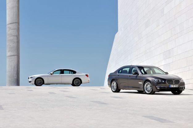 BMW Serie 7 2012   6