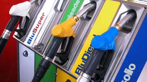 Dove costa di più la benzina nel mondo