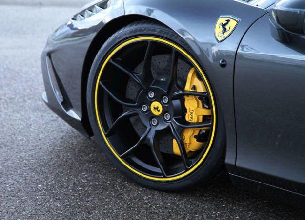 Ferrari 458 Speciale by Novitec Rosso 3_newformat