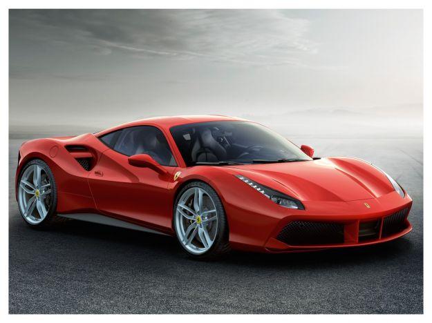 Ferrari 488GTB (1)