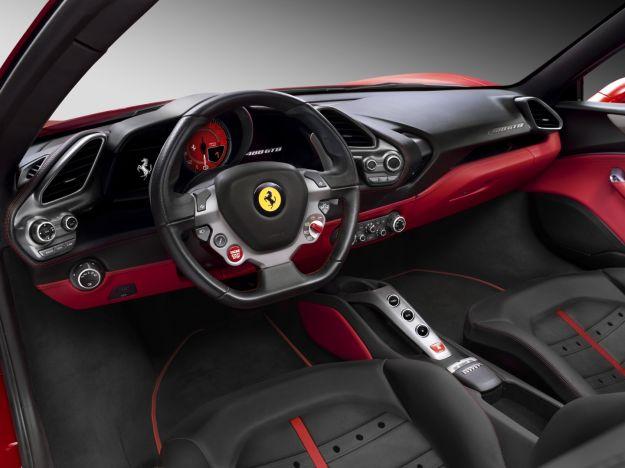 Ferrari 488GTB (3)
