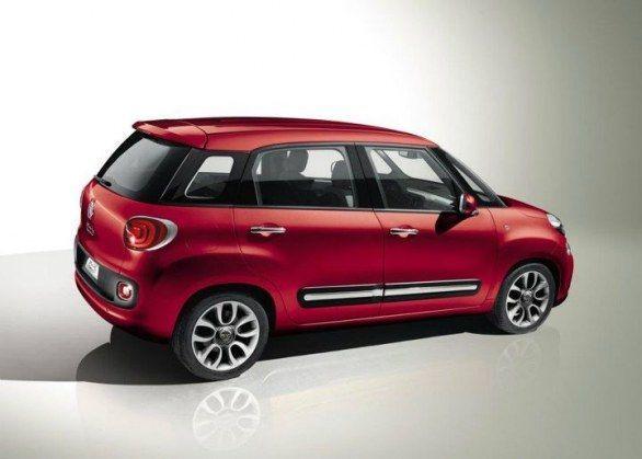 Fiat_500L_profilo posteriore
