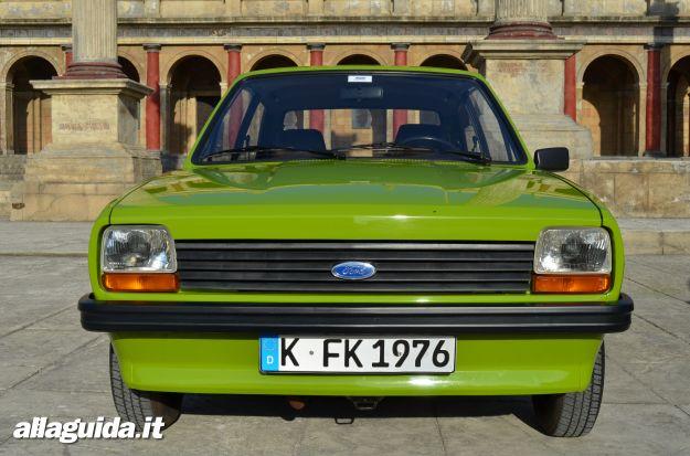 Ford Fiesta 1976 (2)