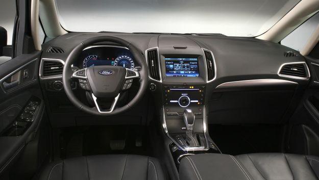 Ford Galaxy 2015 restyling (4)