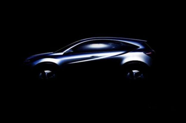 Honda Urban SUV Concept 638x425aa