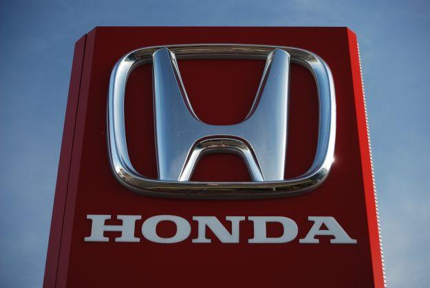 Honda marchi auto più venduti al mondo