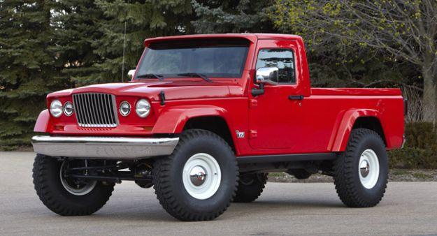 Jeep 2012 Concept 01