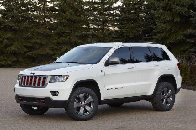 Jeep 2012 Concept 14[2]