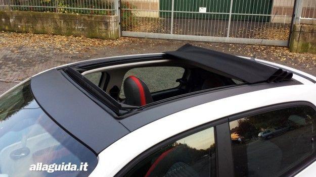 Listino Prezzo nuova Renault Twingo
