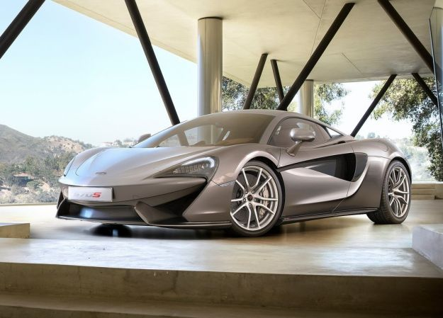 McLaren 570S coupe (1)