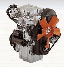 Minicar usate motore