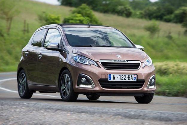 Nuova Peugeot 108 056