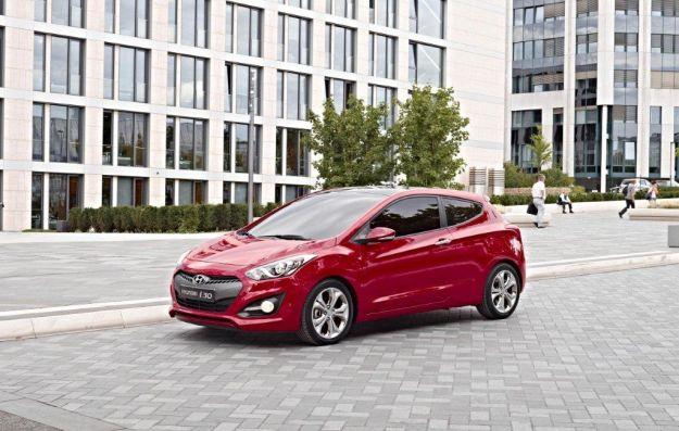 Nuova_Hyundai_i30_3p