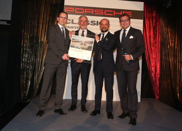 PorscheClassic2015_L