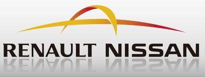 Renault Nissan marchi auto più venduti al mondo