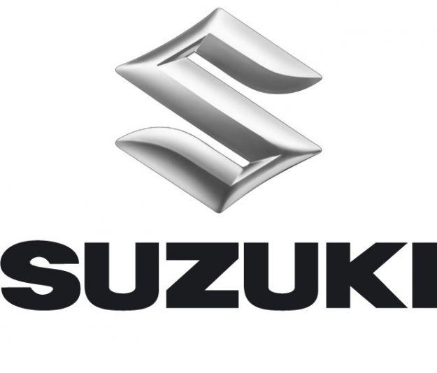 Suzuki marchi auto più venduti al mondo