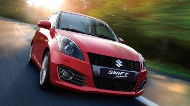 Suzuki_Swift_Sport_Rossa