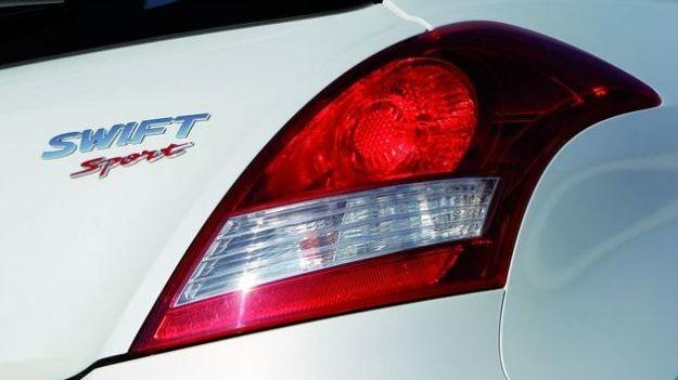 Suzuki_Swift_Sport_badge