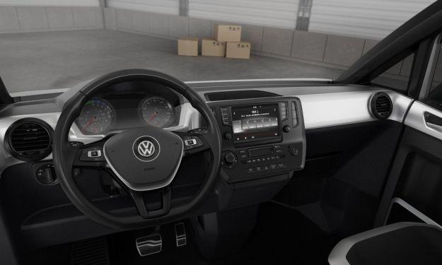 Volkswagen E coMotion plancia_5_3_galleryzoomer
