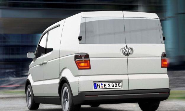 Volkswagen E coMotion posteriore_5_3_galleryzoomer