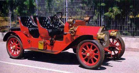 external image alfa-15-hp-corsa-del-1911.jpg