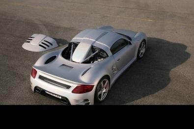 allaguida.it - ruf ctr 3