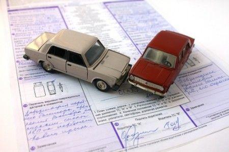 assicurazione auto online preventivi