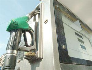 E-se-provassimo-ad-attuare-lo-sciopero-dell?auto-per-ribellarci-all?aumento-dei-carburanti?
