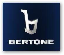 La celebre Carrozzeria Bertone deciderà nell'arco di un mese i suoi destini