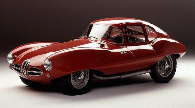 big_Alfa_Romeo_C52_Disco_Volante_1