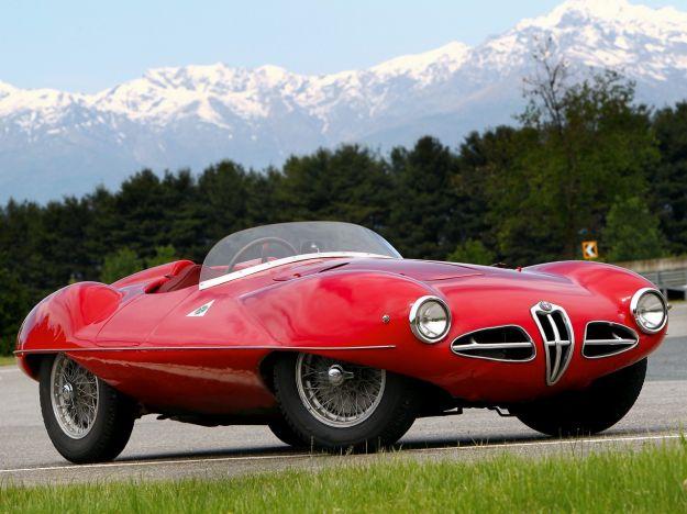 big_Alfa_Romeo_C52_Disco_Volante_5