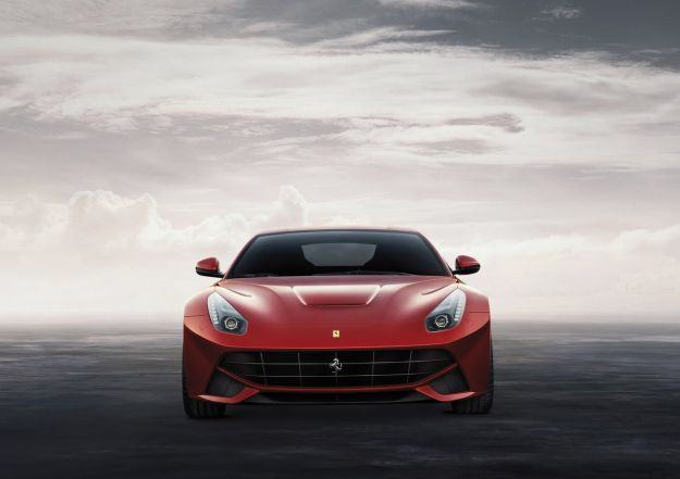 big_Ferrari_F12berlinetta_05