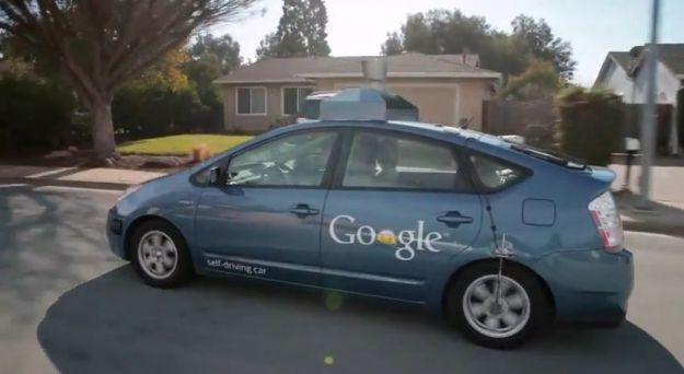 big_googleselfdrivingcar02