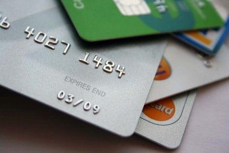 bollo auto carte di credito