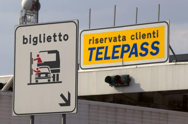 ++ PEDAGGI: CONS.STATO, STOP AUMENTO NON PER TUTTA ITALIA ++