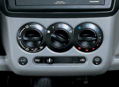 climatizzatori auto quali scegliere