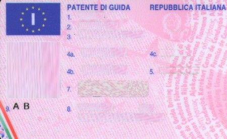 corso patente costi