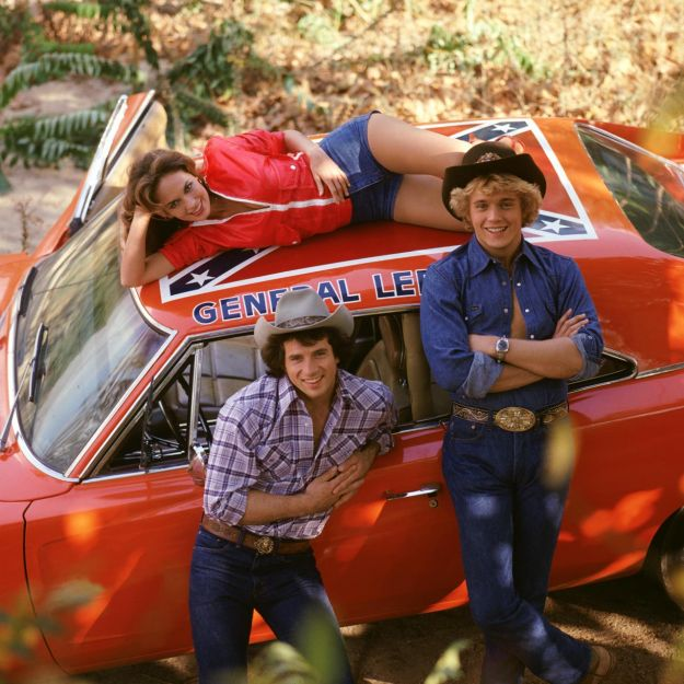 dukes_of_hazzard_general_lee