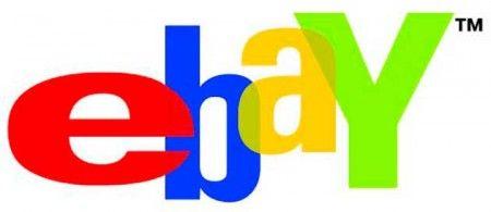 ebay annunci auto