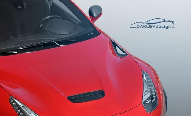 ferrari f12 berlinetta oakley design tuning 3