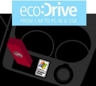 Fiat EcoDrive