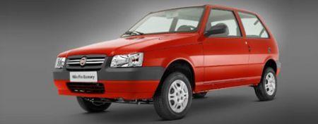 Auto Moderne Fiat_mille_fire_economy_alias_fiat_uno_brasiliana