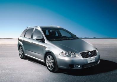 Una Fiat Croma, comprarla usata, diesel, pur se con pochi anni, può essere un'affare